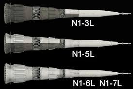 Resultado de imagen para N1 7L