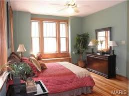 Small Picture What Color works with the Natural Wood Trim in my Bedroom