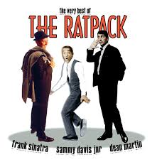 The <b>Very</b> Best Of The <b>Ratpack</b> by The <b>Rat Pack</b> on Spotify