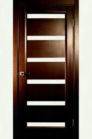 interior office doors with glass. Interior Office Door With Glass Panel Doors Windows Home Design Houston Modern Wood
