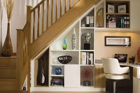 Add an elegant diy runner. Stylish Staircase Ideas To Suit Every Space Loveproperty Com