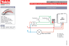 ac low voltage wiring diagram ac image wiring diagram led dimmer switch wiring diagram out led auto wiring diagram on ac low voltage wiring diagram