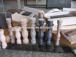 exterior handrails suppliers. exterior handrail lowes, lowes suppliers and manufacturers at alibaba.com handrails d