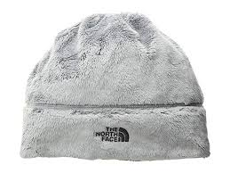 North Face Infant Hat Size Chart Osito Beanie