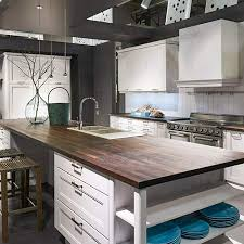 Modern Kitchen Cabinets Nyc