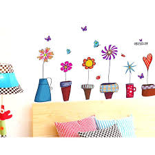 cozy kids furniture. Brilliant Furniture Cozy Kids Furniture Furniture Direct Cozy Kids Promotion Shop For  Promotional Flower Pot Wall Sticker With