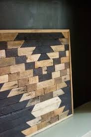 found hobby wall art wood provided question supply easy create about with quality refund hoby lifestyle on southwestern wood wall art with wall art design ideas found hobby wall art wood provided question