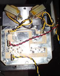 peavey predator wiring diagram wiring diagram peavey predator wiring diagram diagrams for car source nashville style tele fender stratocaster guitar forum