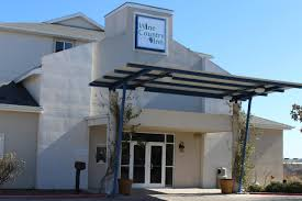 Wine And Design Fredericksburg Wine Country Inn Fredericksburg Tx Booking Com