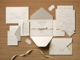 cheap wedding invitations sets marialonghi com Budget Wedding Invitations Aus cheap wedding invitations sets is sensational ideas which can be applied into your wedding invitation 1 budget wedding invitations aus