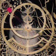 <b>Enigma A Posteriori</b>