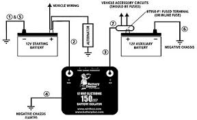 volvo 850 radio wiring diagram wiring diagram volvo 850 wiring diagram auto schematic