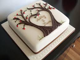 Engagement Cake In 2019 Wedding Ideas Cake Engagement Cakes