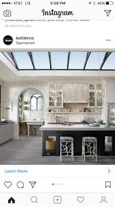 Inspired by healthy living, this greenhouse kitchen brings the outdoors in   creating a tranquil atmosphere that infuses traditional Mediterranean  with ...