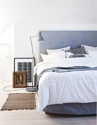 Slaapkamer Lampen Set