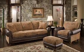 attractive arabic calligraphy and interior design interesting home interior design for modern living room ideas avant garde meets arabic