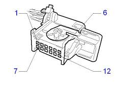 working on a how2 page 7 Vectra C Wiring Diagram Download Vectra C Wiring Diagram Download #48 Vectra C Rear Ashtray