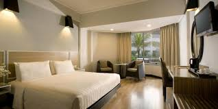 hotel deluxe. Pilih \ Hotel Deluxe
