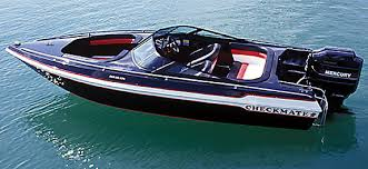 wiring harness boat on wiring images free download wiring diagrams Boat Wiring Harness Replacement wiring harness boat 7 boat hood scoop starcraft boat wiring harness replacement boat trailer wiring harness