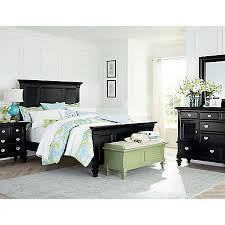 art van furniture bedroom sets. bedroom summer breeze set on pertaining to black collection 1 art van furniture sets