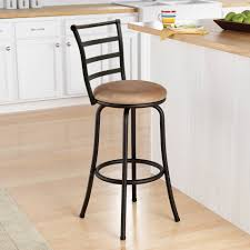 metal chair rubber feet. full size of bar stools:bar stool foot rail protectors ingolf with backrest ikea leg metal chair rubber feet