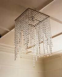 61 most out of this world captivating square crystal chandelier chandeliers for silver metal and