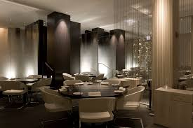 Private Dining Rooms Chicago Collection Simple Inspiration Ideas