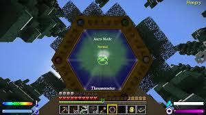 thaumcraft cheat sheet 1 7 10 the world of lancer a journal survival mode minecraft java