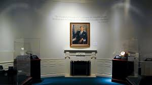 jfk in oval office. John F. Kennedy: The Exhibition, St. Petersburg, FL Jfk In Oval Office N
