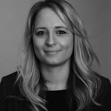 Lucy Curran | Herbert Smith Freehills | Global law firm