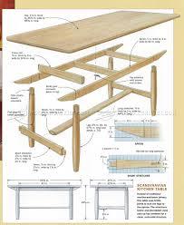 build kitchen table build kitchen table