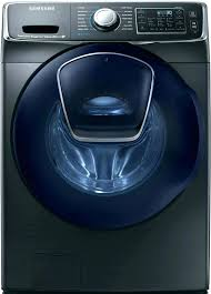 consumer reports washer dryer. Whirlpool Cabrio Washer And Dryer Reviews Consumer Reports Ratings Outstanding