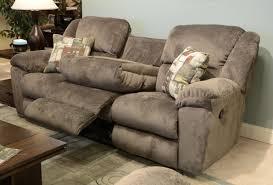 Rocking Couch Rocking Recliner Sofa Bible Saitamanet