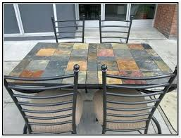 replace table top coffee table glass