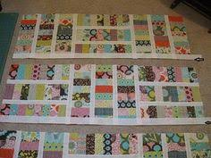 Jelly Roll Quilt Patterns Free Moda Fascinating Sugar Pop Simple Pattern 48 Jelly Roll 48 Charm Pack 48 Yard White
