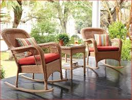 awesome martha stewart living patio furniture replacement cushions intended for replacement cushions for martha stewart patio