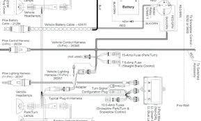 fisher straight blade wiring diagram schematic diagrams fisher straight blade wiring diagram fisher parts diagram fisher fasse wiring diagram fisher straight blade wiring diagram