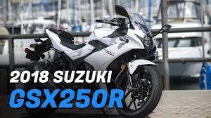 2018 suzuki hayabusa colors. modren suzuki 2018 suzuki gsx250r katana price and colors announced by max speed news intended suzuki hayabusa colors