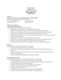 Leasing Consultant Resume Sample Interesting Apartment Leasing Agent Resume Sample Apartment Leasing Consultant