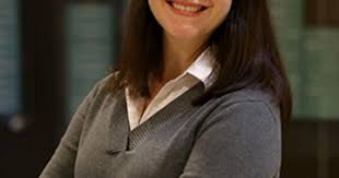 MSU professor to develop app for diabetes