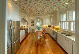 Colorful Interior Design marybryan peyer designs inc blog archive coastal colorful 1423 by uwakikaiketsu.us