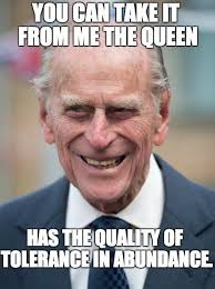 Prince Philip Quotes Delectable Princephilipsfunniestquotes48483833202448view48jpg 48×6485