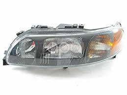 honda c wiring diagram photos images volvo power seat wiring diagram besides 2004 volvo s60 headlight bulb