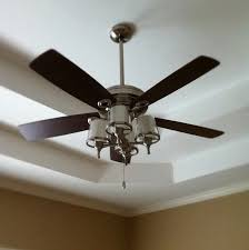 dining room ceiling fan. Living Room Ceiling Fans Lighting And Dining Fan E
