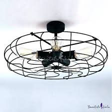 wrought iron ceiling fan black wrought iron ceiling fans small size of industrial looking novelty loft wrought iron ceiling fan