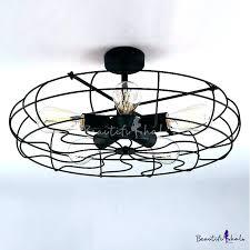 wrought iron ceiling fan ceiling fan black wrought iron ceiling fan with light wrought iron ceiling fan
