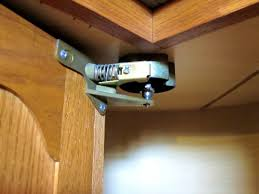 creative of home depot kitchen cabinet hardware great home renovation ideas with kitchen lazy susan cabinet