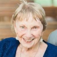 "Obituary | Ethel Pauline ""Ethelene"" Vaughan of Murfreesboro, Tennessee |  Woodfin Funeral Chapel"