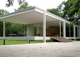 famous architectural houses.  Houses 6 10 MidCentury Modern Homes By Famous Architects That You Will Love On Architectural Houses E