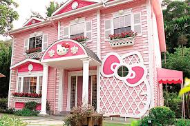paint house exterior10 Wacky Exterior Paint Photos That Will Shock You